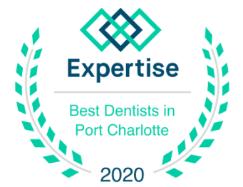 Voted Best Dentists in Port Charlotte 2020